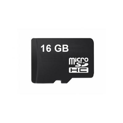 SD Card 16 GB