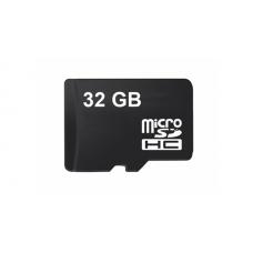 SD Card 32 GB